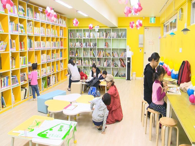 ▶광명시 작은 도서관, 경기도 정책 평가에서 최우수 기관 선정 ▶창의융합과학·역사체험 과정 모집