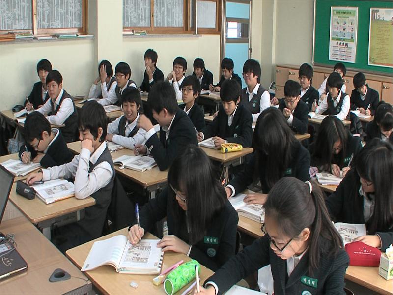 ▶광명시, 전국 최초 중·고교 신입생 교복비 무상지원 ▶2018년 대한민국 학생 창의력 올림피아드 개최