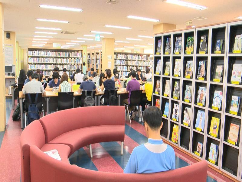 ▶광명시, 학교도서관 네트워크사업 확대 추진 ▶광명시, 꾸준한 청년창업 지원이 빛을 발하다