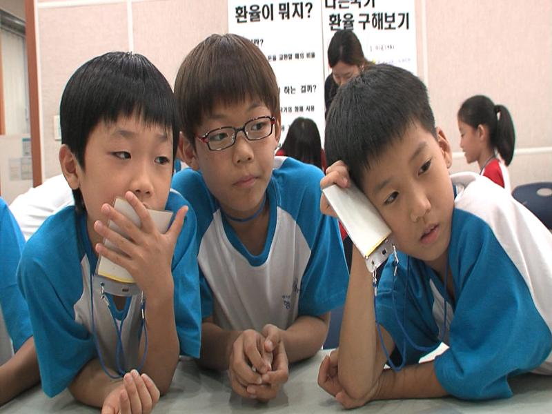 ▶광명시, 저소득층 초등학생 영어 온라인자기주도학습 실시▶광명시, 종이팩 1kg 모으면 종량제 봉투 준다