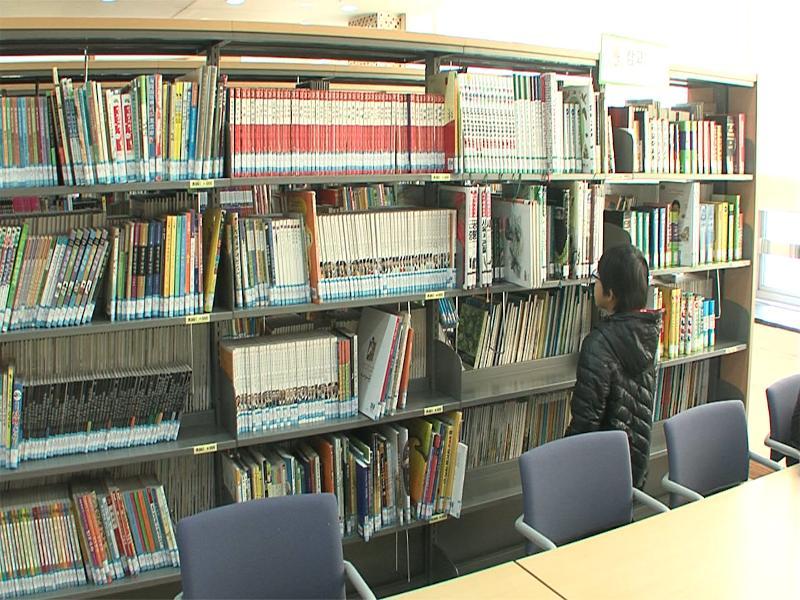 ▶광명도서관, 관내 학교도서관에 우수도서 지원▶건설안전 컨설턴트 모집