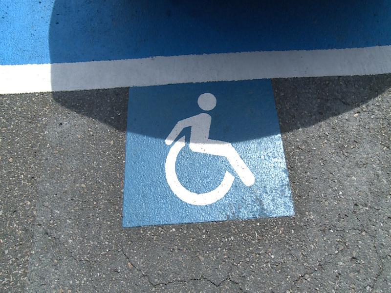 ▶광명시, 2018 장애인 편의시설 전수조사 실행▶'지역산업 맞춤형 일자리창출 지원사업' 약정 체결