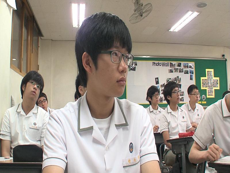 ▶광명시, 중학교 신입생 교복구입비 지급▶'광명시민체육관 사계절 어린이 테마 물놀이장' 개장