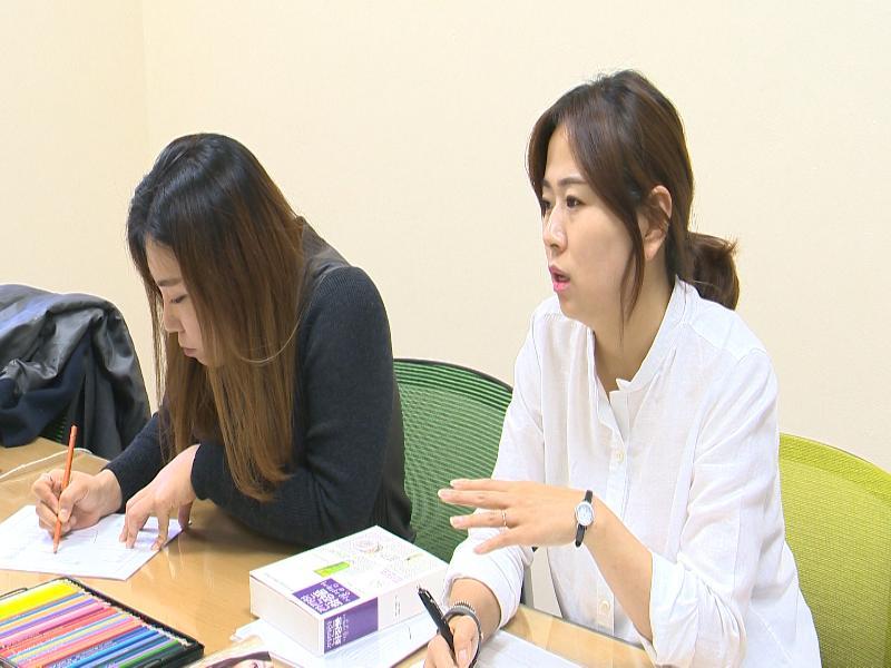 ▶광명시 청년 창업가 잇따른 성과 내▶광명시- 야마토시 청소년들, 3박 4일간 국제교류
