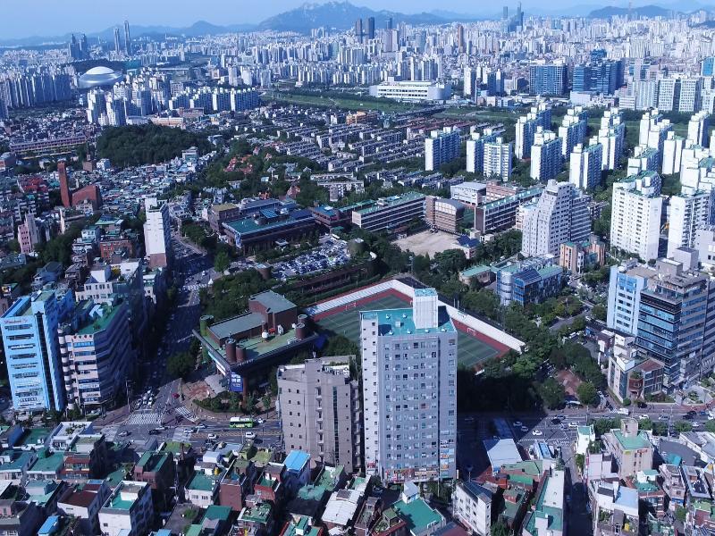 ▶광명시, 정부의 일방통행식 사업추진에 제동▶광명시, 무한돌봄센터 열정사례집 발간