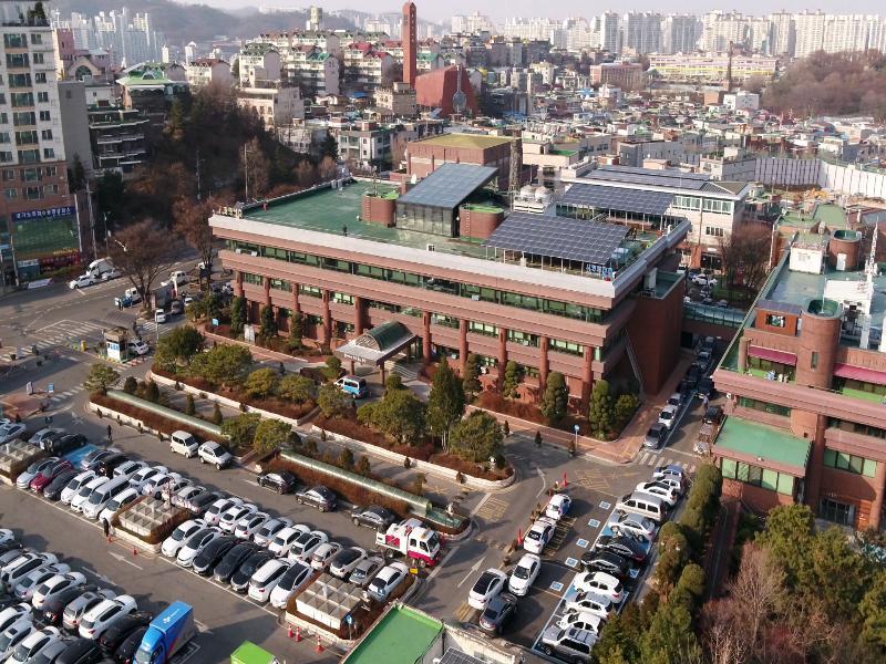 ▶광명시, 국.도비 전략적으로 확보 ▶취업의 지름길, '2019 광명시 일자리박람회'